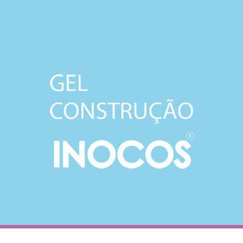 Gel Inocos