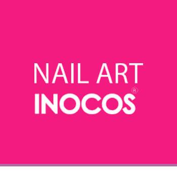 Nail Art Inocos