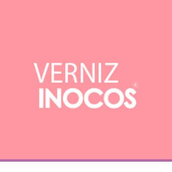 Vernizes Inocos