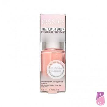 Essie Treat Love & Color Tinted Love #2 13,5ml