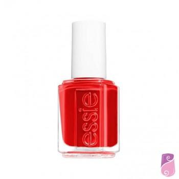 Essie Verniz A-List #55 13,5ml