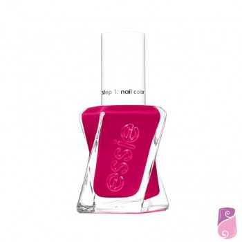 Essie Verniz Gel Couture Sit Me In The Front Row #290 13,5ml