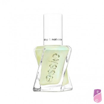 Essie Verniz Gel Couture Zip Me Up #160 13,5ml