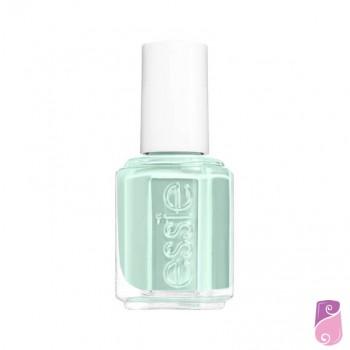 Essie Verniz Mint Candy Apple #99 13,5ml