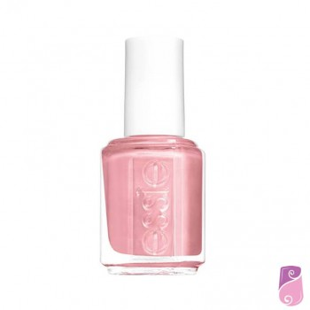 Essie Verniz Pink Diamond #18 13,5ml