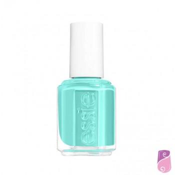 Essie Verniz Turquoise & Caicos #98 13,5ml