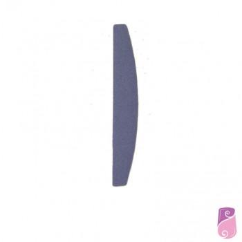 Lixa Refil Staleks Gramagem 100 Expert 42 - 50un (DFE-42-100)