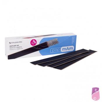 Lixa Refil Staleks Gramagem 150 Expert 22 - 50un (DFCE-22-150)