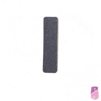 Lixa Refil Staleks Gramagem 240 Expert 51 - 10un (DFE-51-240)