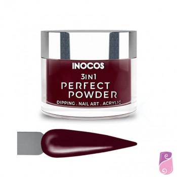 Perfect Powder Inocos P46 Castanho Café 20g